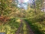 25404 Sisler Hill Road - Photo 19