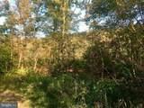 25404 Sisler Hill Road - Photo 23