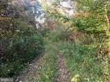 25404 Sisler Hill Road - Photo 25