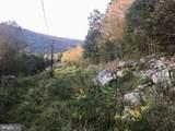 25404 Sisler Hill Road - Photo 28