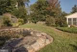 312 Limekiln Pike - Photo 49
