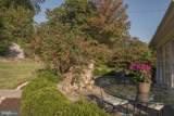 312 Limekiln Pike - Photo 51