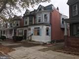 2506 Van Buren Street - Photo 2