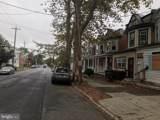 2506 Van Buren Street - Photo 3