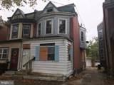 2506 Van Buren Street - Photo 4