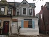 2506 Van Buren Street - Photo 5