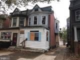2506 Van Buren Street - Photo 6
