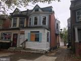 2506 Van Buren Street - Photo 7