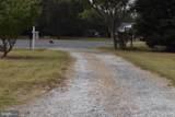 6302 Arrowhead Drive - Photo 3
