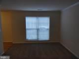 5320 Blocker Place - Photo 13