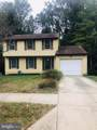 10009 Bald Hill Road - Photo 1