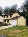 10009 Bald Hill Road - Photo 2