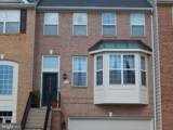 13392 Dogues Terrace - Photo 3