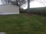 12 Green Acres Trailer Court - Photo 18