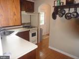 107 Plymouth Road - Photo 10