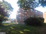 107 Plymouth Road - Photo 2