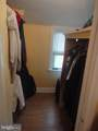 107 Plymouth Road - Photo 20