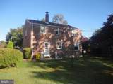 107 Plymouth Road - Photo 25