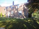 107 Plymouth Road - Photo 26