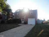 107 Plymouth Road - Photo 3