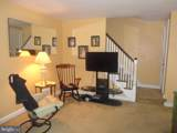 107 Plymouth Road - Photo 4