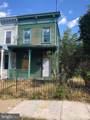 1606 U Street - Photo 1