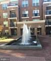 2903 Saintsbury Plaza - Photo 1