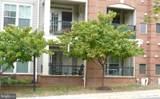2903 Saintsbury Plaza - Photo 12