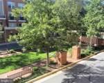 2903 Saintsbury Plaza - Photo 3