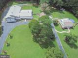 4220 Coulbourn Mill Road - Photo 1