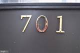 701 37TH Street - Photo 2