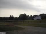 40046 Lovettsville Road - Photo 35