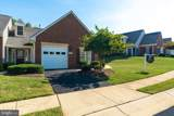 12111 Meadow Branch Way - Photo 4