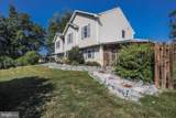 1799 Courthouse Road - Photo 2