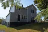 301 Salem Church Road - Photo 3