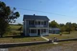301 Salem Church Road - Photo 45