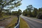 301 Salem Church Road - Photo 46