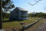 301 Salem Church Road - Photo 47