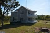 301 Salem Church Road - Photo 48