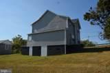301 Salem Church Road - Photo 50