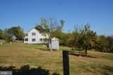 301 Salem Church Road - Photo 54