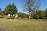 301 Salem Church Road - Photo 55