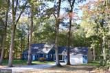 11544 Ridgely Road - Photo 3