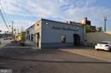3 Easton Road - Photo 30