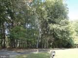 Hoke Hollow Road - Photo 1