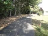 Hoke Hollow Road - Photo 7