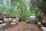 1624 Sierra Woods Drive - Photo 2