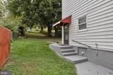 613 Schuylkill Avenue - Photo 31