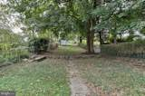 613 Schuylkill Avenue - Photo 32