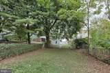 613 Schuylkill Avenue - Photo 33